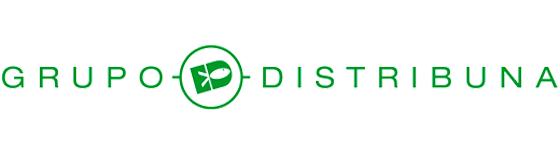 Grupo Distribuna