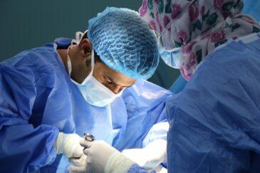 Día Mundial de trasplante de organos